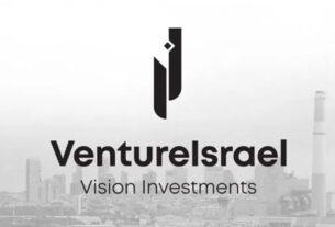 VentureIsrael-techxmedia