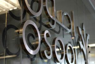 Osool - techxmedia
