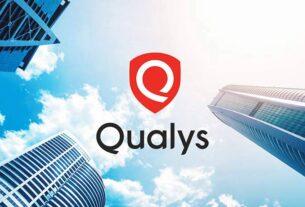 Qualys - HCL Technologies - partnership -techxmedia