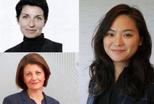Women in Tech - Palo Alto Networks - IWD 2021 - techxmedia